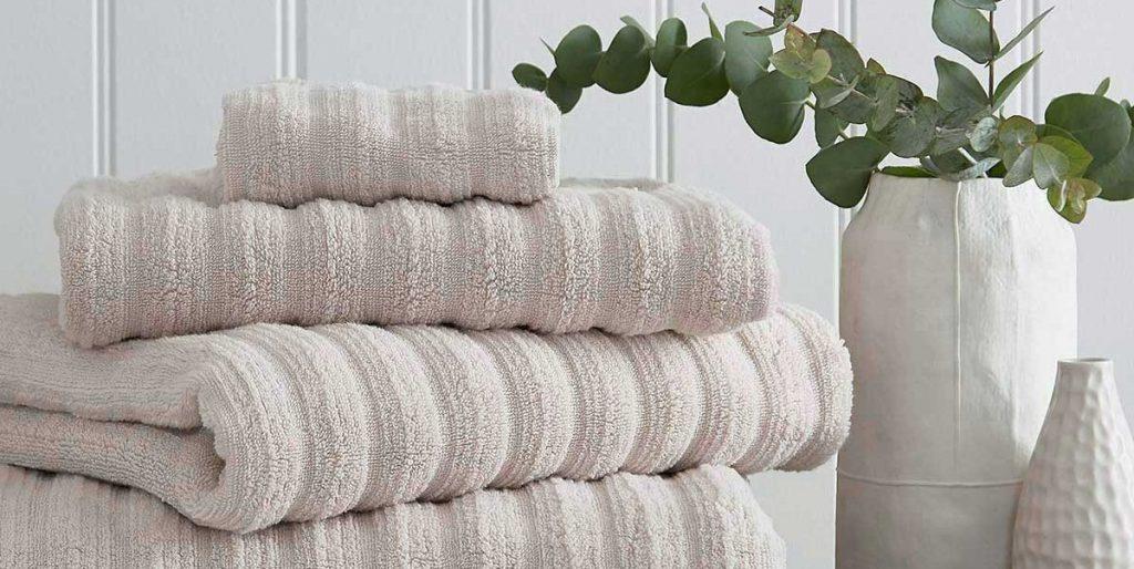Towel suppliers turkey