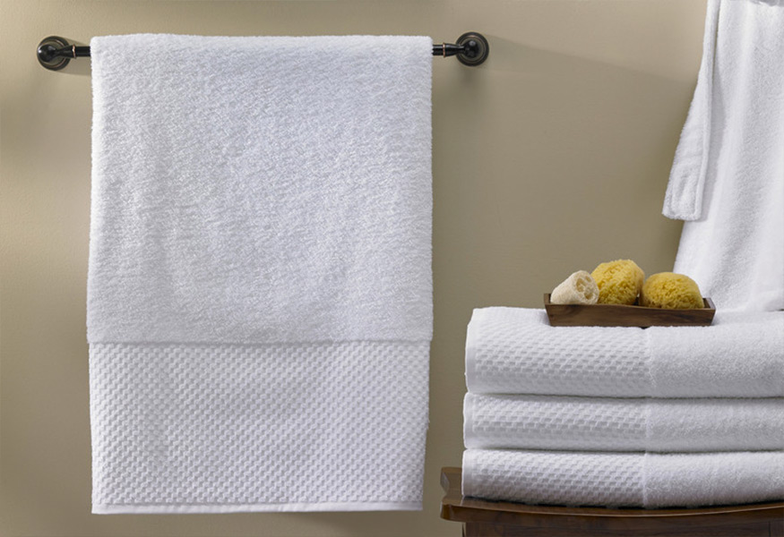 Towels from Turkey wholesale