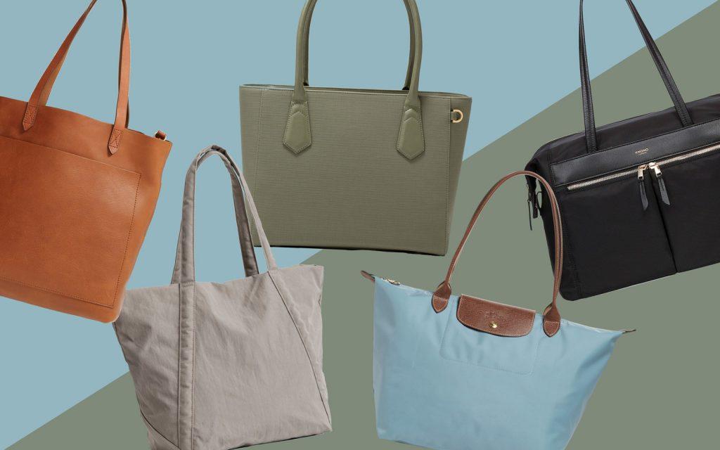 Turkey bag manufacturer