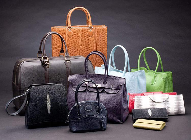 Turkey bag supplier