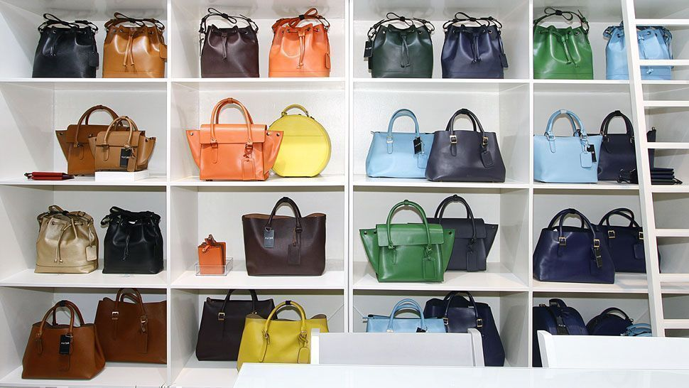 Turkey bag wholesale
