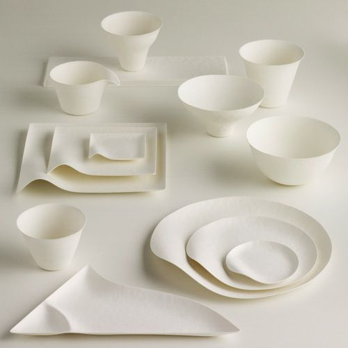 Turkey plastic manufacturers