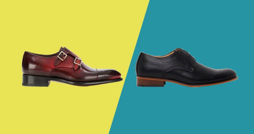 Turkey shoe wholesalers