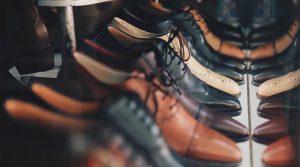 Turkey shoes wholesale companies