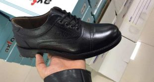 14 Turkey  shoes wholesale companies offer high quality