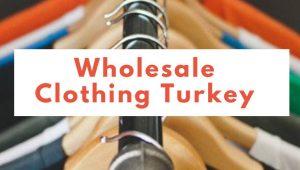 Turkey wholesale online