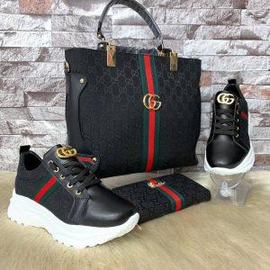 Turkey wholesale shoes