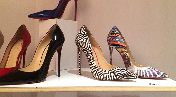 Turkey shoe manufacturers