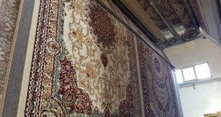 top 5 Turkish carpet manufacturers from experts