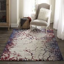 Turkish carpets store