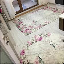 Turkish carpets wholesale