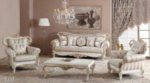 Turkish furniture companies