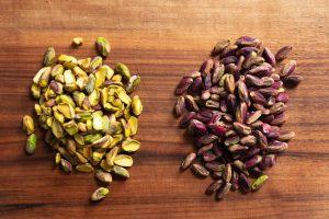 Turkish pistachios online
