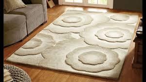 Turkish rug company