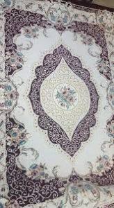 Turkish rug manufacturers