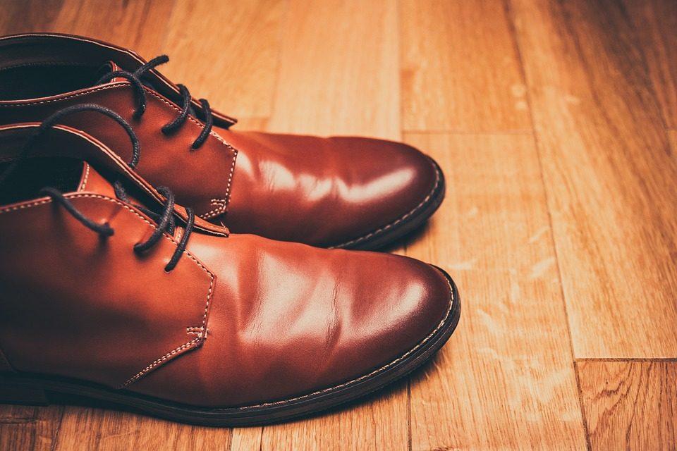 Turkish shoe companies