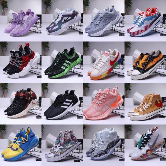 Turkish shoes wholesale