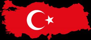 Turkish trading sites