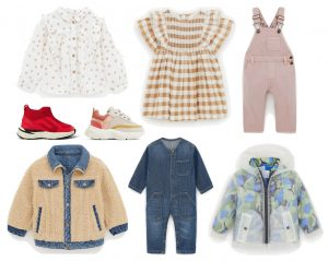 Where can I buy baby clothes wholesale UK
