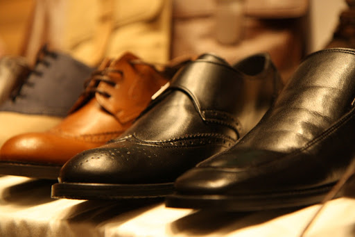 Where to buy wholesale shoes in Istanbul