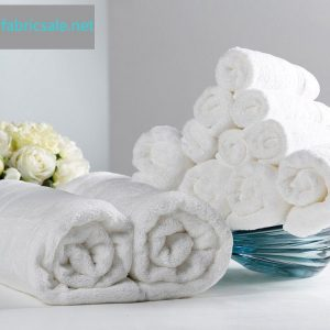 How much are Turkish towels in Turkey
