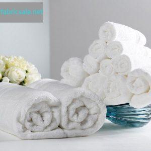 Turkish towels benefits