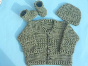 Wholesale baby clothes UK suppliers
