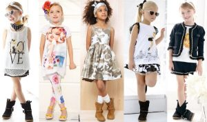 Wholesalers for children's clothes UK