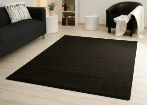 Turkish carpet companies