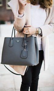 Turkey leather bag price