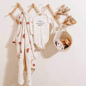 baby clothes Turkey companies