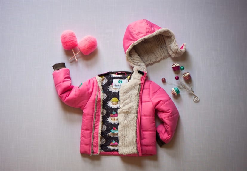 baby clothes UK wholesale