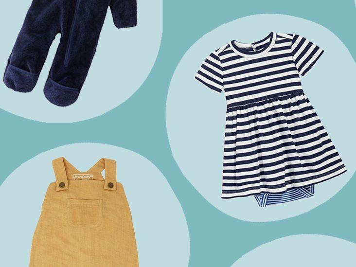 baby clothes wholesale distributors UK
