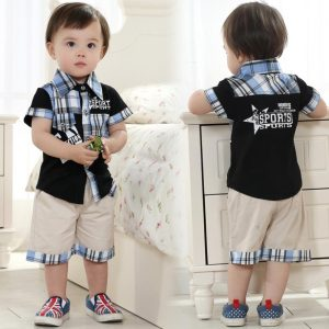baby clothing wholesale Turkey.