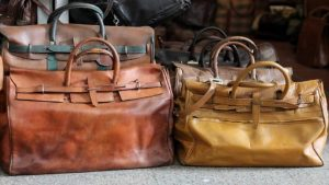 bags all types