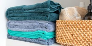 Turkish towels manufacturers