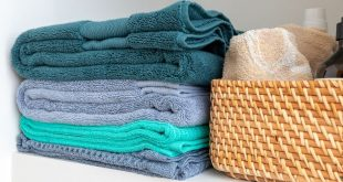 Turkish  towel store form Popular 12 places to choose