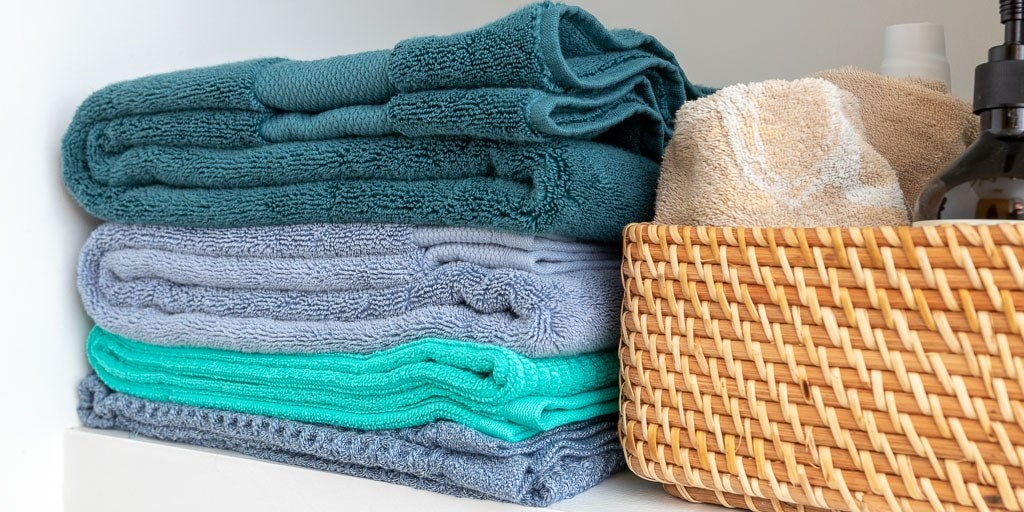terry towel manufacturers in Turkey