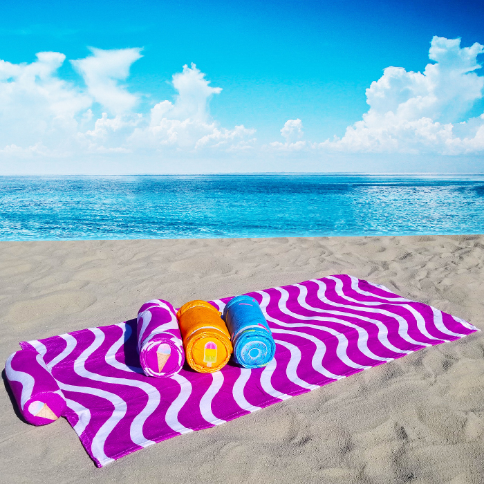 turkish beach towels wholesale