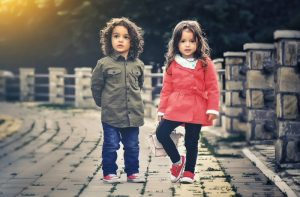 best place to sell children's clothes online UK