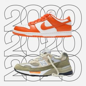 best shoes 2020