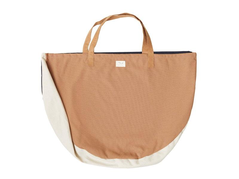 big bag Turkey manufacturers
