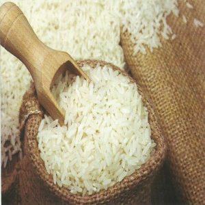 bulk rice importers