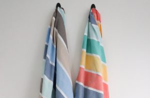 buy turkish towels wholesale