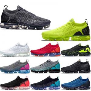 cheap shoes vendors