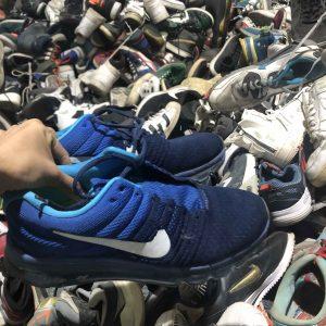 cheap shoes wholesale