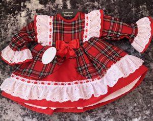 children party dresses wholesale UK