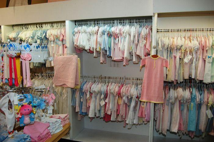 children's clothes shops UK