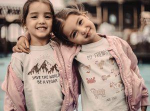 children's clothes suppliers UK