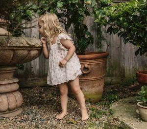 children's dresses UK